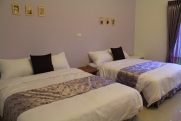room_a01