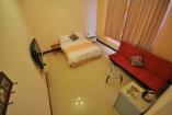 room_c02