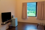 room_c03