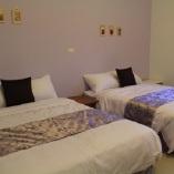 room_a10