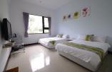 room_a11