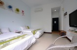 room_a12