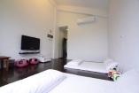 room_b13