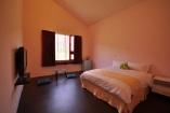 room_c10