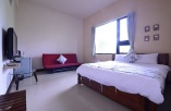 room_c11